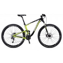 Modelo 40032314 BICICLETA R.29 GIANT ANTHEM X ADVACED 2 CARBON 2014 - Envío Gratuito