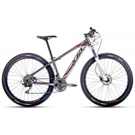Modelo 310102 BICICLETA R.29 ALUBIKE XTA PRO 2015
