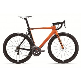Modelo 50004414 BICICLETA GIANT PROPEL ADVANCED PRO 0 2015 - Envío Gratuito