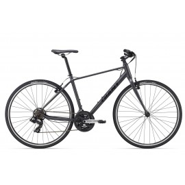 Modelo 017276 BICICLETA R.700 GIANT ESCAPE 3 2015