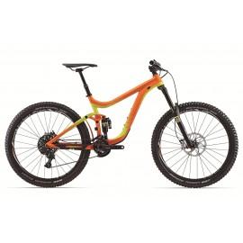 Modelo 50033315 BICICLETA R.27.5 GIANT REIGN 1 2015
