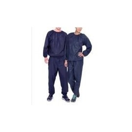 Pants Pantalon Termicos Ejercicio Deportista D303Unitalla Unitalla - Negro