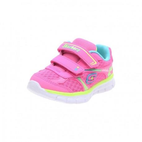 Skechers - Tenis Deportivo - Rosa - 80867 - Envío Gratuito