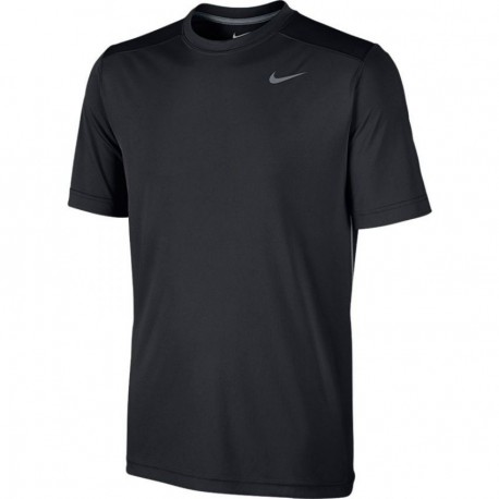 Playera Nike Lagacy Hombre - Envío Gratuito