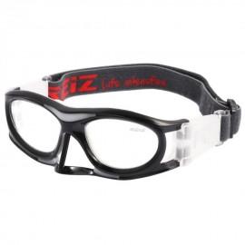 Gafas deportivas HD Anti niebla Gafas de Protección para Bicicleta Negro - Envío Gratuito