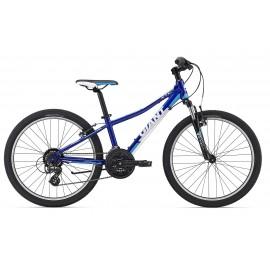 Mini Bicicleta Magnetica Mini Pedalera Bike Portatil Pedales Fija Portatil Deporte CF210-Gris - Envío Gratuito
