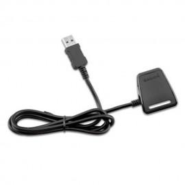 Cable para transferencia de Datos Clip Garmin - Envío Gratuito