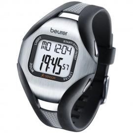 Reloj Monitor de Pulso Beurer PM18