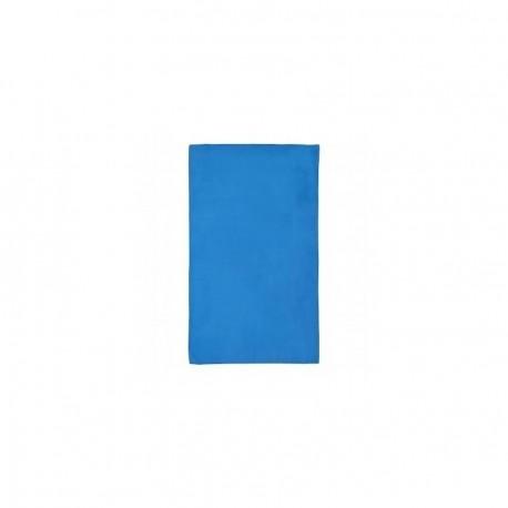 Toalla de Microfibra-Azul Cina - Envío Gratuito