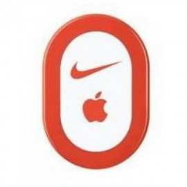 Sensor para Tennis PlusApple - Nike Ma368ll/d