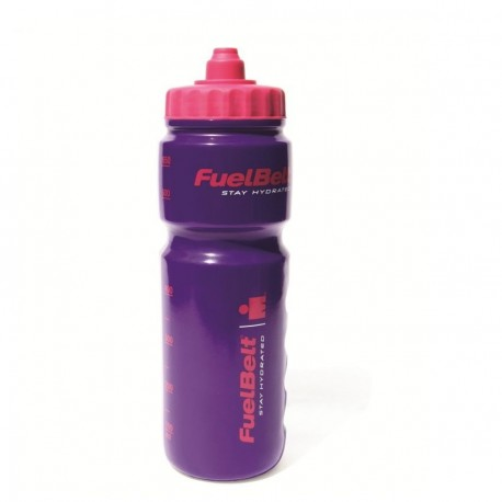 24oz Water Bottle - IM - Envío Gratuito