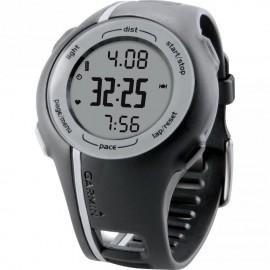 Reloj Deportivo Garmin Forerunner 110 Re acondicionado - Envío Gratuito