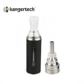 Tanque para Cigarro Electrónico Kanger Evod Kangertech-Negro