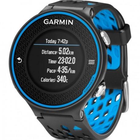 Garmin Forerunner 620 Re acondicionado - Envío Gratuito