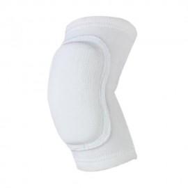 ELENXS antideslizante Ciclismo Tenis elástica Esponja caliente crashproof Guardabrazos Elbow Pad Para Baloncesto Fútbol