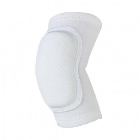 ELENXS antideslizante Ciclismo Tenis elástica Esponja caliente crashproof Guardabrazos Elbow Pad Para Baloncesto Fútbol - Envío