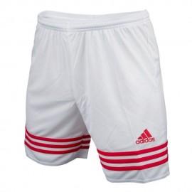 Short Adidas Entrada 14 Hombre