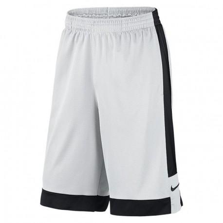 Short Nike Assist Hombre - Envío Gratuito
