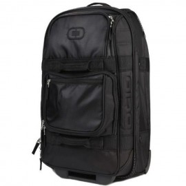 Maleta OGIO LAYOVER 22″ Negro Carry On Travel-Stealth - Envío Gratuito