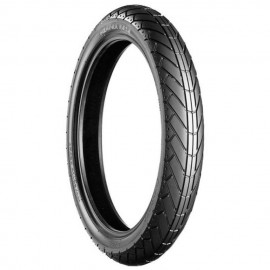 Llanta Bridgestone Exedra G525-Negro