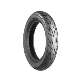 Llanta Bridgestone B01-Negro
