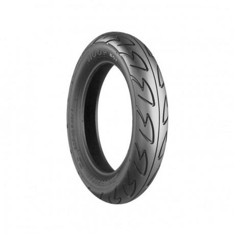 Llanta Bridgestone B01-Negro - Envío Gratuito