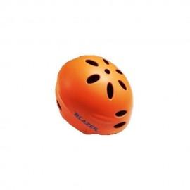 Cascos Blazer para Protección Personal-Naranja - Envío Gratuito