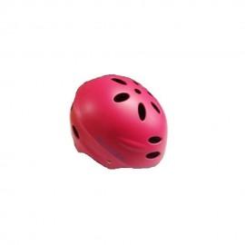 Cascos Blazer para Protección Personal-Rosa - Envío Gratuito