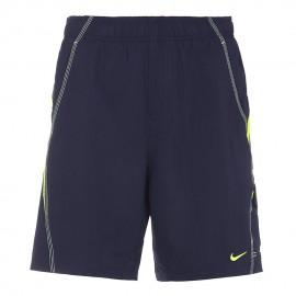 Traje Nike Volley Short Hombre - Envío Gratuito