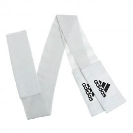 Entrenador de Judo Adidas 073-Blanco - Envío Gratuito