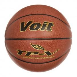 Balón de Basquetball Voit TP-V 70978-Naranja - Envío Gratuito