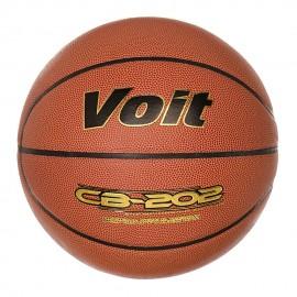 Balón de Basquetball Voit 70795-Naranja - Envío Gratuito