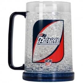 Tarro NFL New England Patriots 119-1162-037-UNI - Envío Gratuito