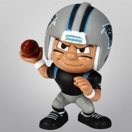 Figura Coleccionable NFL Carolina Panthers 119-0283-039-UNI - Envío Gratuito