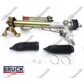 Caja direccion hidraulica Matiz 01-04 BRUCK 96518944 - Envío Gratuito