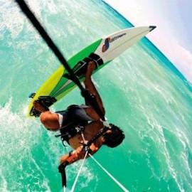 Paddlesurf / Kitesurf - Tulum - Envío Gratuito
