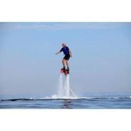 Vallarta Flyboard - Envío Gratuito