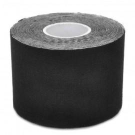 Constable Nw1 venda elástica Deportes cinta negra parche muscular - Envío Gratuito