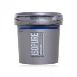 Proteína ISOPURE Zero carb 7.5 lb - Envío Gratuito