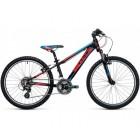 Bicicleta de Montaña Cube Kid 240 - Envío Gratuito