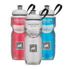 Ánfora Polar Bottle Insulated Solid - Envío Gratuito