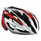 Casco Para Ciclismo Lazer O2 - Envío Gratuito