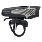 Lámpara NIterider Lumina 750 Boost - Envío Gratuito