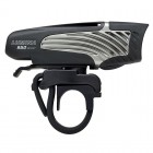 Lámpara NiteRider Lumina 950 Boost - Envío Gratuito