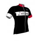 Jersey Para Ciclismo Pro 3 Team para Hombre - Envío Gratuito