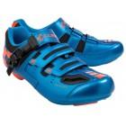 Zapatos de Ruta Cube Road Pro - Envío Gratuito