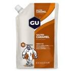 Gel Energético Gu (1 Bolsa con 15 servicios) - Envío Gratuito