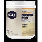 Bebida Gu Recovery Mix - Envío Gratuito