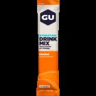 Electrolítos Gu Hydration Drink Mix - Envío Gratuito