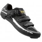 Zapatos de Ruta Mavic Aksium Elite - Envío Gratuito